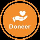 donate-nl